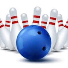 Middle School Bowling Deadline is December 20