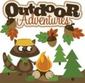Decorah Parks & Recreation: COVID-19 Activities from a Distance