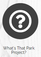 Question Mark & What's that Park Project