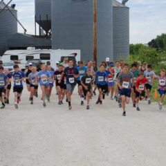 Fair Fun Run Sat, July 17